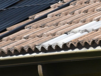Tile Roof Mismatching Repairs Hurricane Law Group